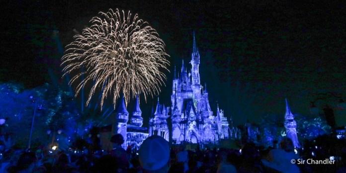Ya se pueden canjear millas ARPLUS para los vuelos de Orlando (y mezclar con Miami)