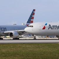 American Airlines avisa de tarifa sin equipaje y deja en una sola pieza la franquicia de turista