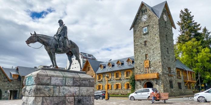 Bariloche: varios lugares para almorzar o cenar