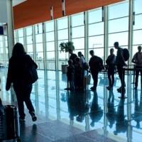 Estos serían los últimos vuelos de repatriación hasta que haya más definiciones