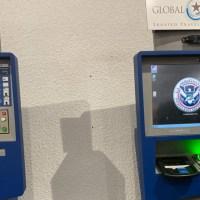 Caripela x 800: entrando en USA solo con una foto en migraciones (sin pasaporte ni huellas)