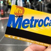 New York: moverse en metro con el aeropuerto JFK