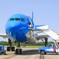 Aerolíneas Argentinas suma vuelos a Madrid ¿Aparecerán canjes ARPLUS en promo?