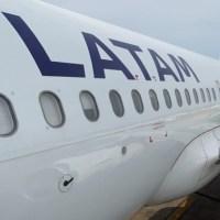 LATAM pone Premium Economy por primera vez en cabotaje y vuelve en los regionales
