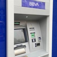 Rebotando en los cajeros de España - capítulo I