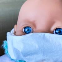 Coronavirus ¿Cambiaste un plan de viaje?