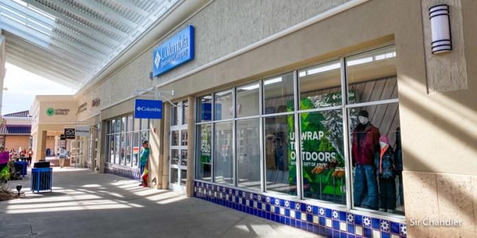 Los malls de Florida con los descuentos de la cuponera del blog