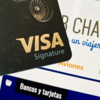 Financiación automática de las tarjetas de crédito ¿Cómo cancelarlo anticipadamente online?
