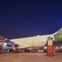 LEVEL vuelve a volar a Buenos Aires desde septiembre
