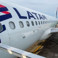 Latam pasa a vuelo diario con Santiago y San Pablo además de sumar a Lima