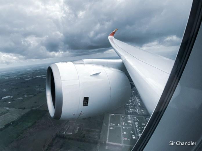 IBERIA pide no usar tapabocas de tela en los vuelos