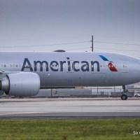 American Airlines tendrá vuelo diario desde el 8 de octubre