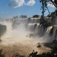 Beneficios en el turismo nacional: salió en el boletín oficial la ley