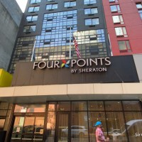 Hoteles de New York bajaron los precios: mi estadía reciente