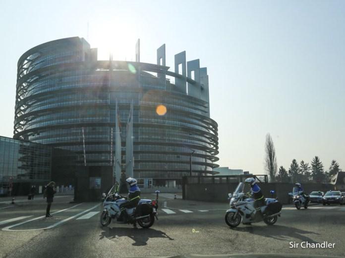 Europa sigue con las restricciones de ingreso al menos hasta fin de año