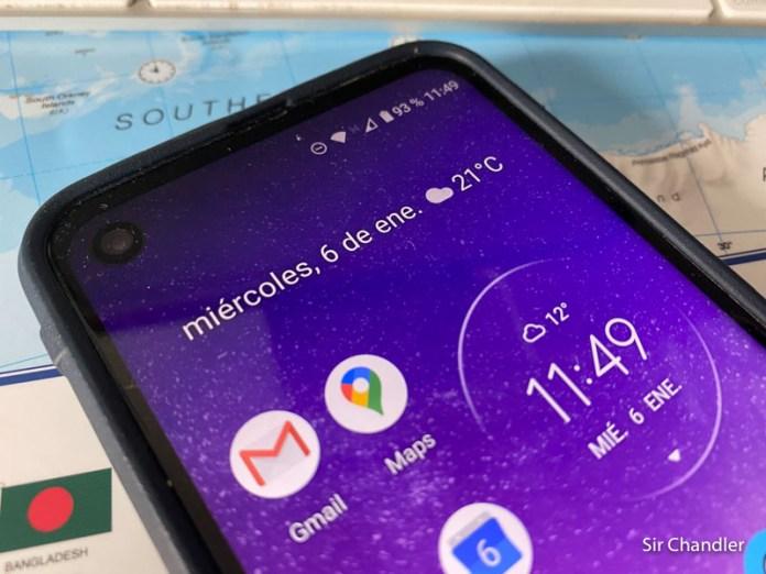 Portabilidad de líneas de celulares: un momento turbio en el proceso