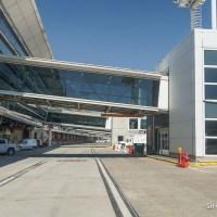 Tienda León pondrá un nuevo servicio desde Aeroparque más económico