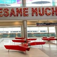 Vacunarán en el aeropuerto de Miami, pero...