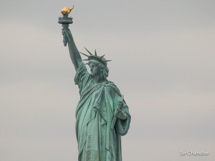 Visas de Estados Unidos ¿Cómo sigue todo?