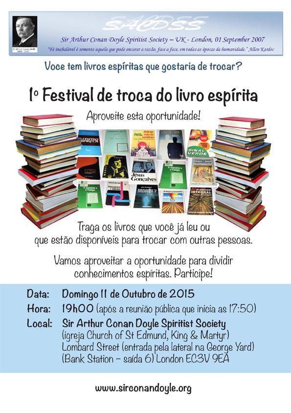 Cartaz-troca-livros-2015