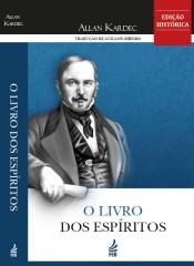 Olivro-espiritos1-175x240