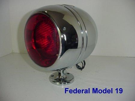 federal signal wig wag wiring diagram bee r rev limiter honda model 184 : 39 images - diagrams | bakdesigns.co