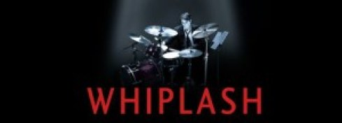 Whiplash main pic