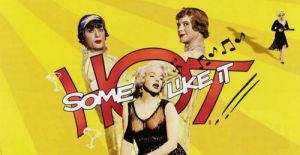 Some Like It Hot Main pic