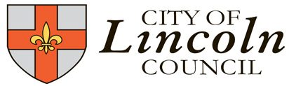 City-of-Lincoln-Councils1