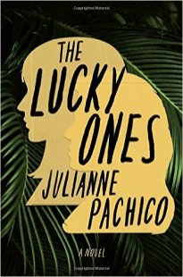 The Lucky Ones, Julianne Pachico