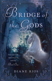 Bridge of the Gods Diane Rios