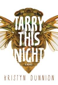 Tarry This Night Kristyn Dunnion