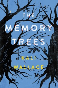 The Memory Trees Wallace
