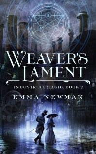 Weavers Lament