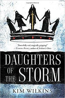 DaughtersoftheStorm_Wilkins
