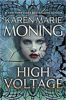 HighVoltage_KarenMarieMoning