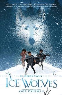 IceWolves_Kaufman