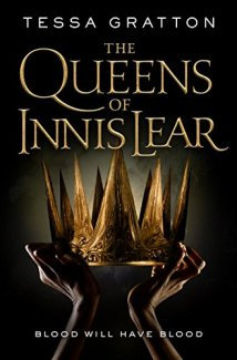 QueensOfInnisLear_Gratton