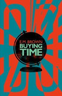 BuyingTime