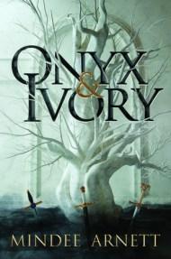 Onyx&Ivory