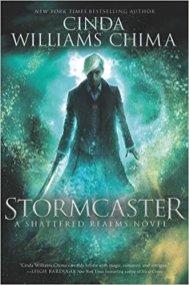 Stormcaster