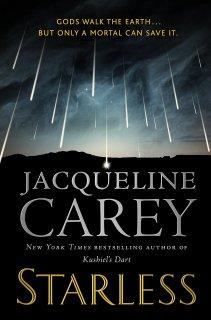 Starless_Carey