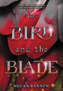 TheBird&theBlade