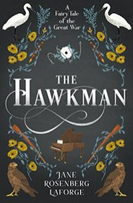 TheHawkman