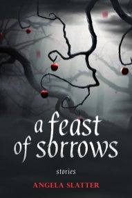A Feast of Sorrows