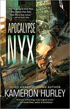 ApocalypseNyx