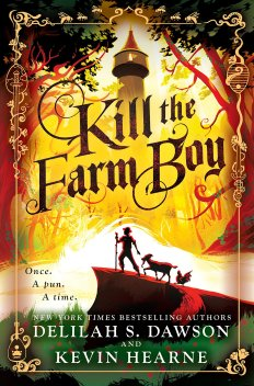 Kill_the_Farmboy
