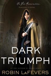 Dark-Triumph