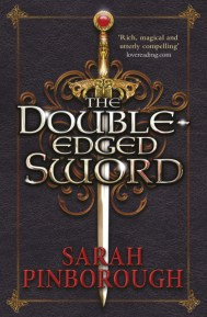 Double Edged Sword