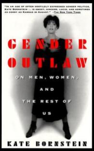 Gender-Outlaw